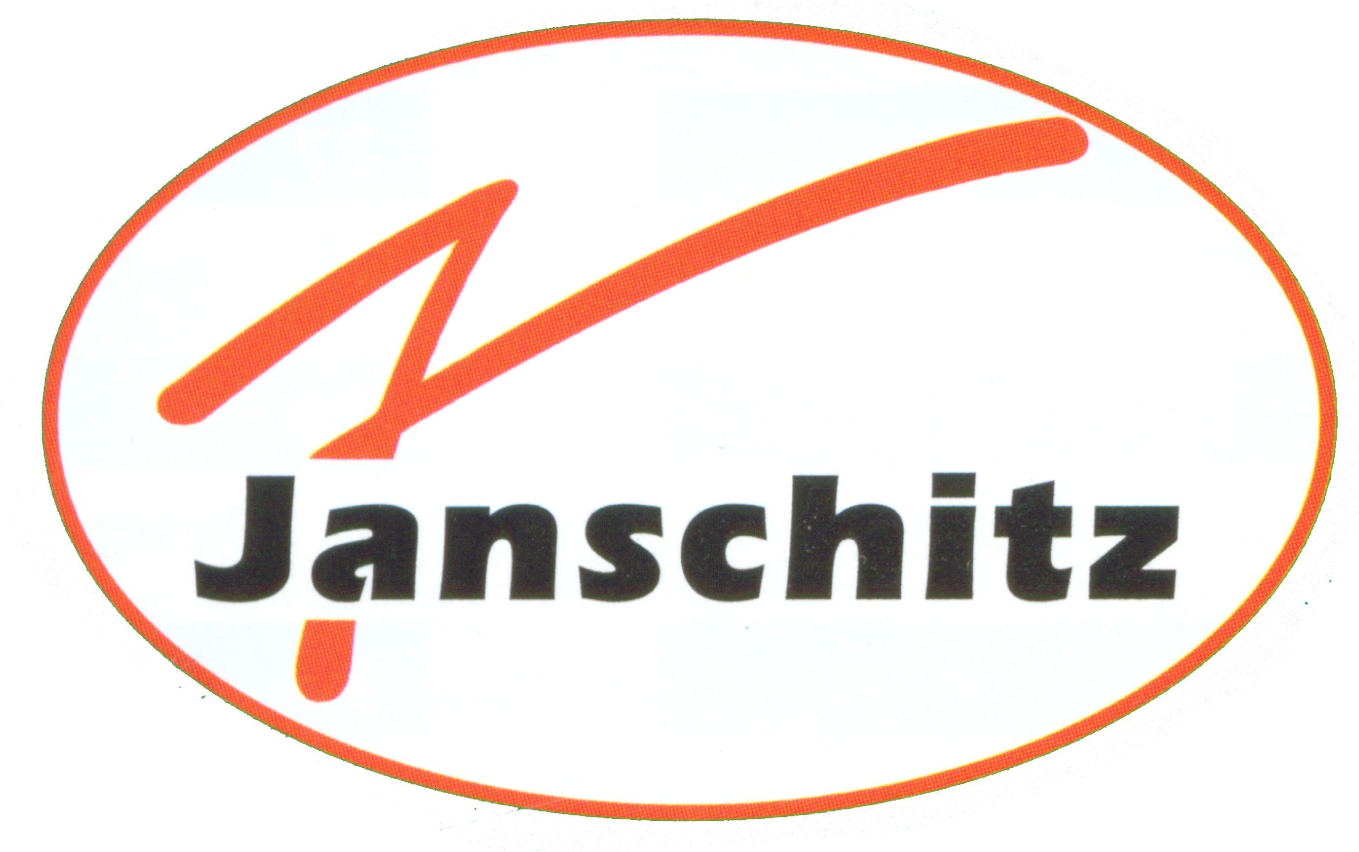 Franz Janschitz