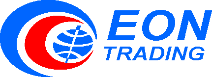 EON Trading ICN.