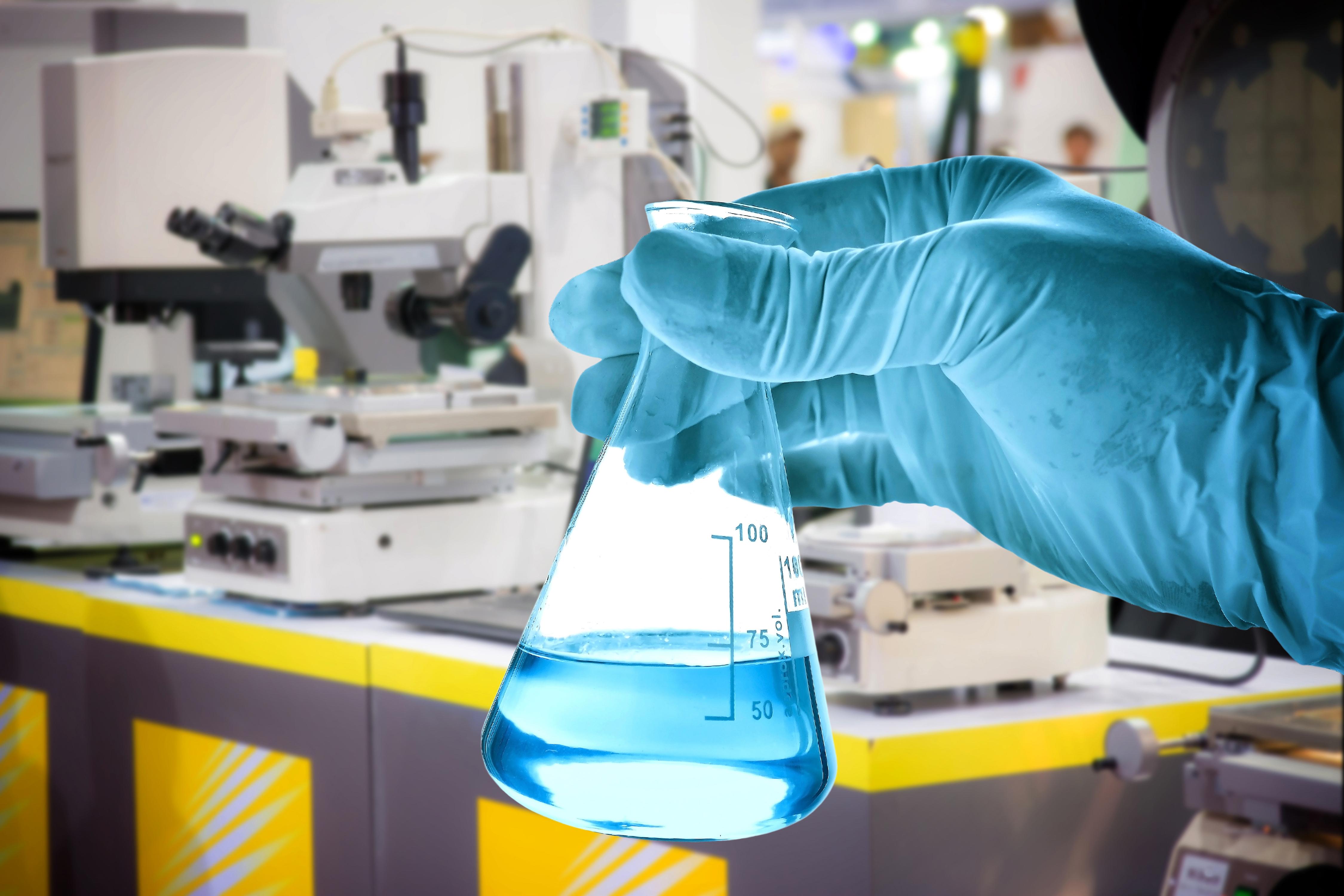 Mikrobiologijai ir maisto saugai