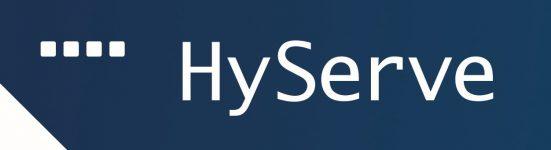 Hyserve