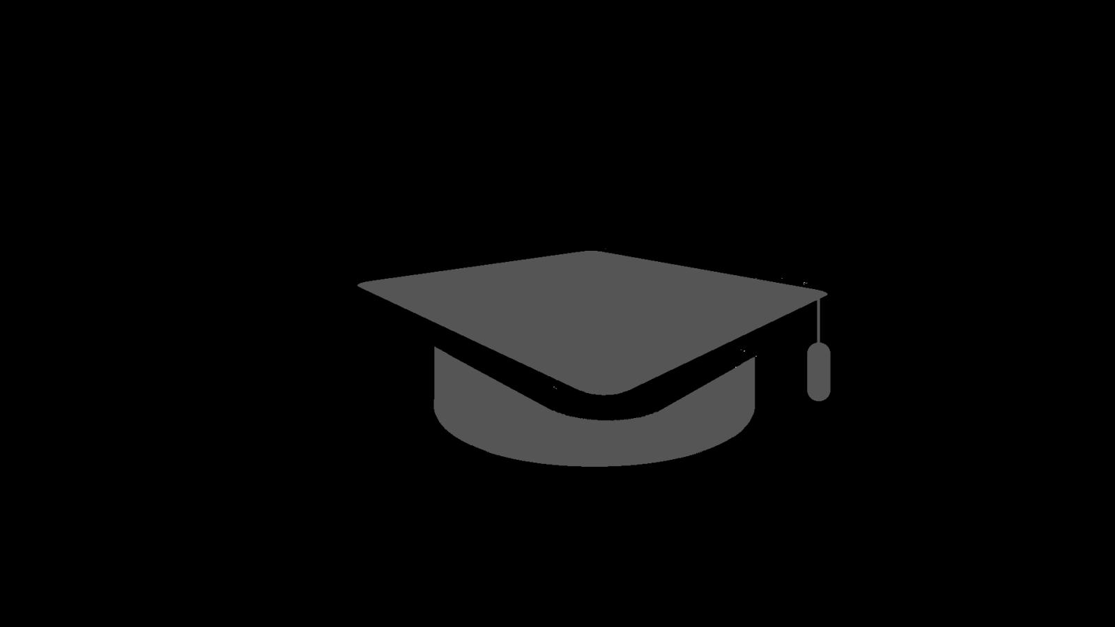 Mokymo įranga ir priemonės